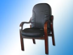 沈阳富美专营划算的会议椅,质量保障,样式新颖