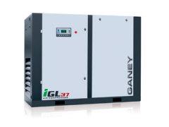 大量供应高质量的压缩机iGL37-45-55——甘肃压缩机