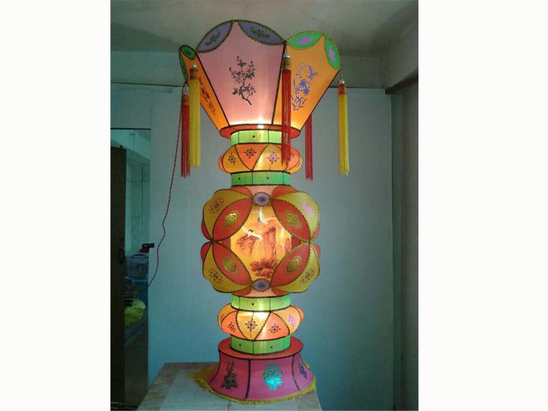 電轉花燈價位-泉州高質量的電轉花燈哪里買