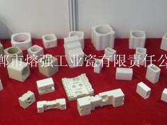 邯郸哪有供应价格合理的滑石瓷 专业的滑石瓷厂家