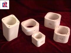 熔强工业瓷滑石瓷您的不二选择 加工滑石瓷厂家、价格