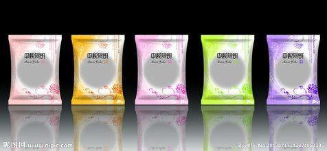 青海月饼袋厂家 青海月饼袋公司 青海月饼袋印刷【好口碑】