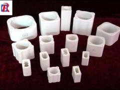 河南滑石瓷厂家推荐|湖南滑石瓷批发价格 熔强