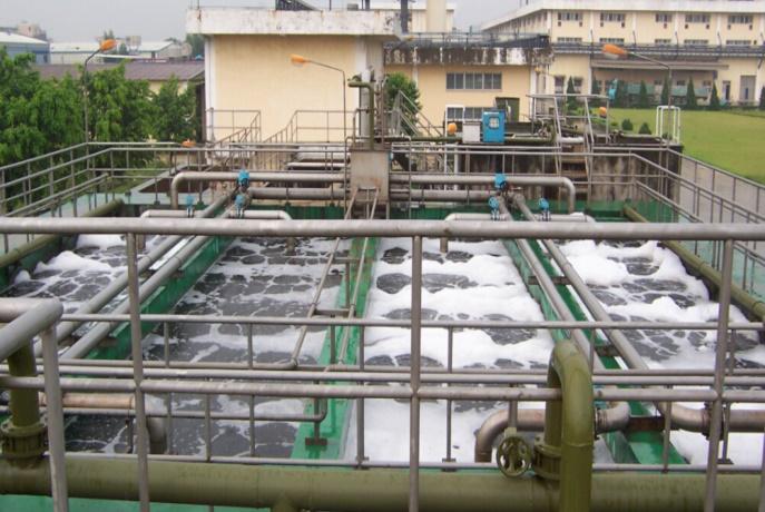 专业的食品废水处理 食品废水处理找善鼎环保