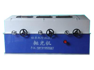 邢台XZ-3H圆管抛光机厂家推荐,XZ-3H圆管抛光机价格