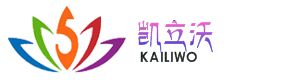 深圳凯立沃微生物科技有限公司