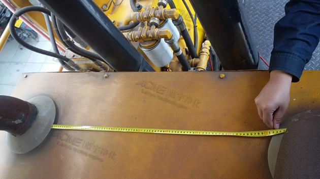 太仓凯博娱乐app鐵路養護尾氣淨化設備_高效節能,價位合理的鐵路養護設備的尾氣淨化