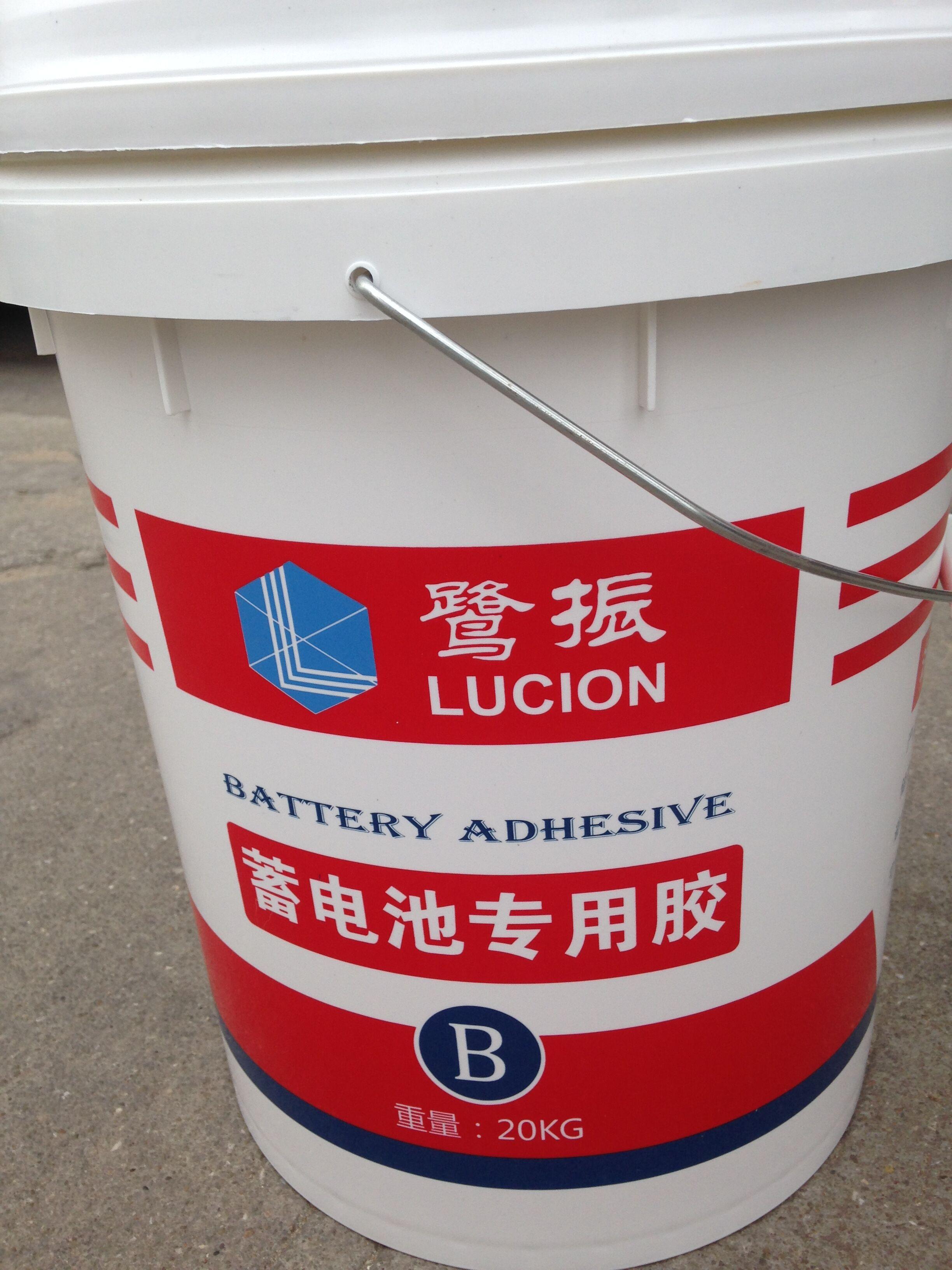 铅酸蓄电池胶【铅酸蓄电池胶厂家】厦门蓄电池胶 蓄电池胶价格
