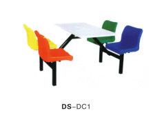 沈阳哪家供应的桌椅配套样式多|沈阳配套家具厂家
