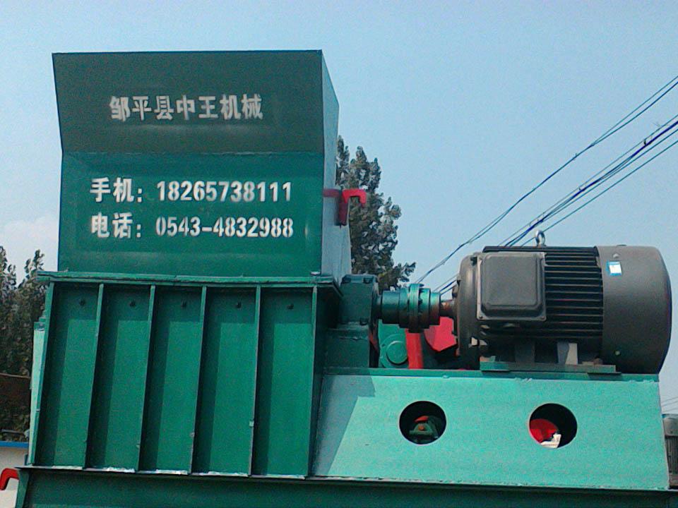 河南木材粉碎机:山东上等木材粉碎机哪里有供应