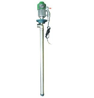 手动式加油工具系列-电动防爆汽油泵