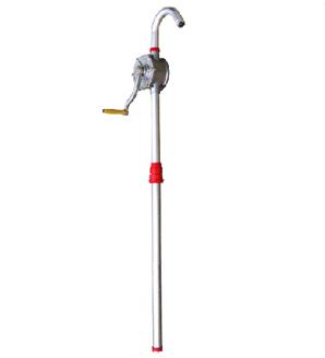 铝合金手摇泵,潍坊铝合金手摇泵
