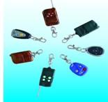 无锡卷门机数码遥控器专业供应_卷门机用数码遥控器