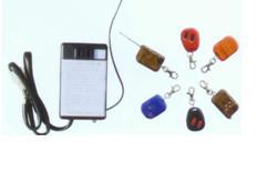开关控制器厂家,无锡优质卷门机数码??仄?认准威达微特电机