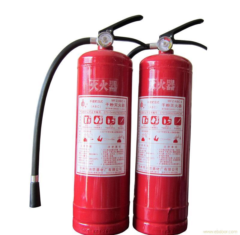 张士灭火器厂家|要买实惠的干粉灭火器就到沈阳旺安消防设备