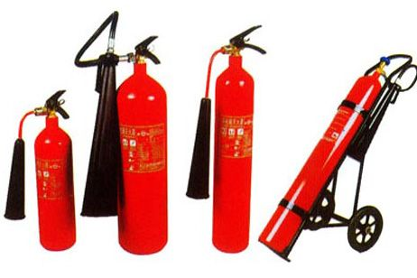 购买二氧化碳灭火器沈阳旺安消防设备有限公司,专业可靠