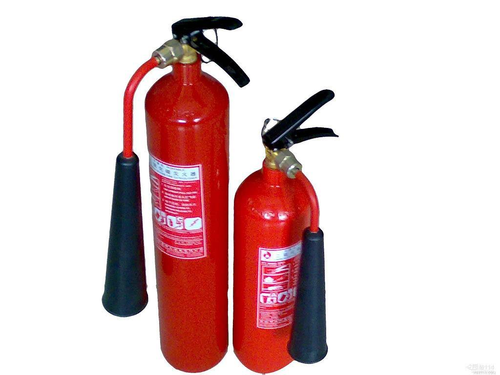 灭火器回收-实用的二氧化碳灭火器推荐