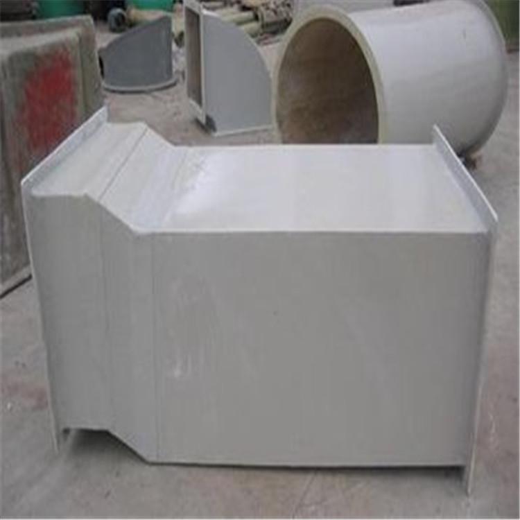 广东玻璃钢无机风管|玻璃钢无机风管的价格怎么样