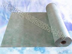 琦峰新型防水材料提供的聚乙烯丙纶复合防水卷材价钱怎么样——沈阳防水材料厂家