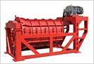 水泥制管機哪家好廠家-宏發水泥制管機水泥制管機銷量怎么樣