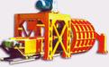 【八月新品推出】江蘇水泥管機械廠|江蘇水泥管機械公司