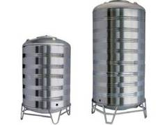 【推荐】制造立式储水罐 采购立式储水罐找哪家 立式储水罐价格【畅销ing】