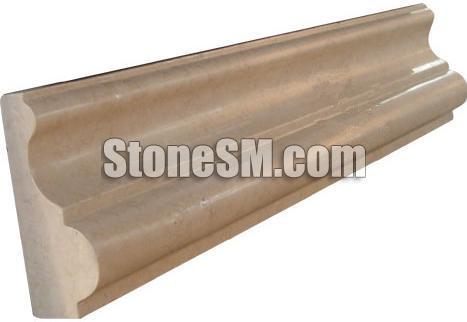 石材加工工程石材異形加工石材精加工