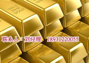 上海易帛投资管理有限公司