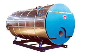 【皖菱行业佼佼者】合肥锅炉价格|合肥锅炉经销商|合肥锅炉