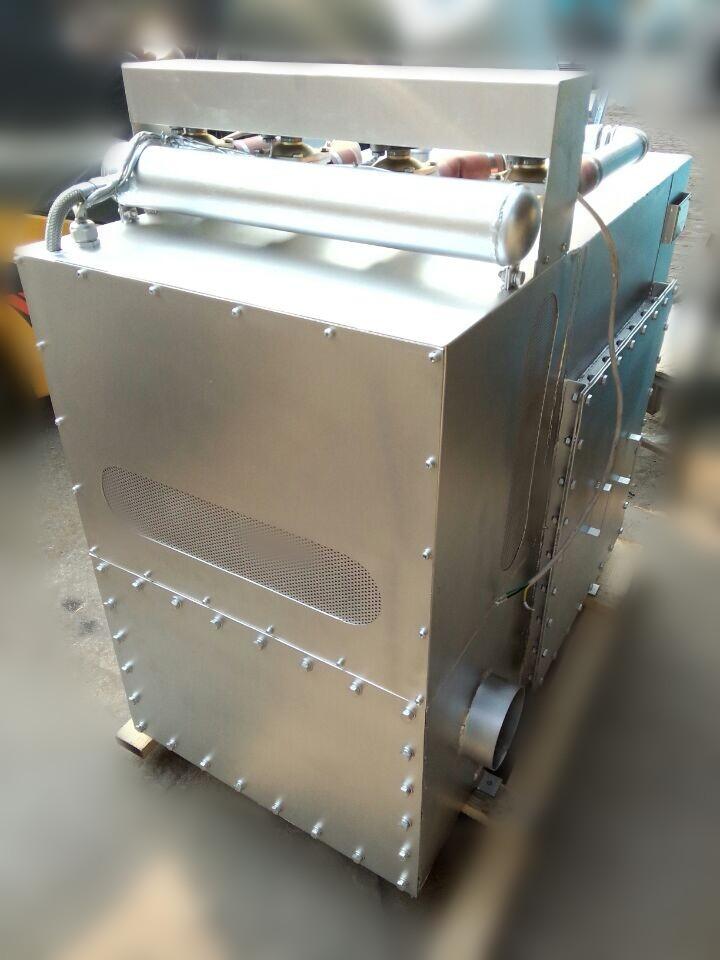 低价供销有机废气VOCs净化系统