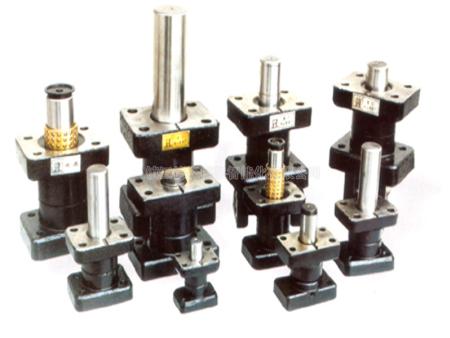 独立导柱滚动式TUR型