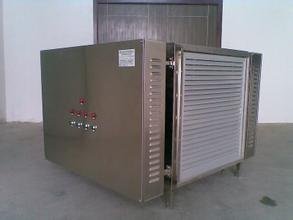 好的有機廢氣VOCs淨化系統推薦_供銷有機廢氣VOCs淨化系統