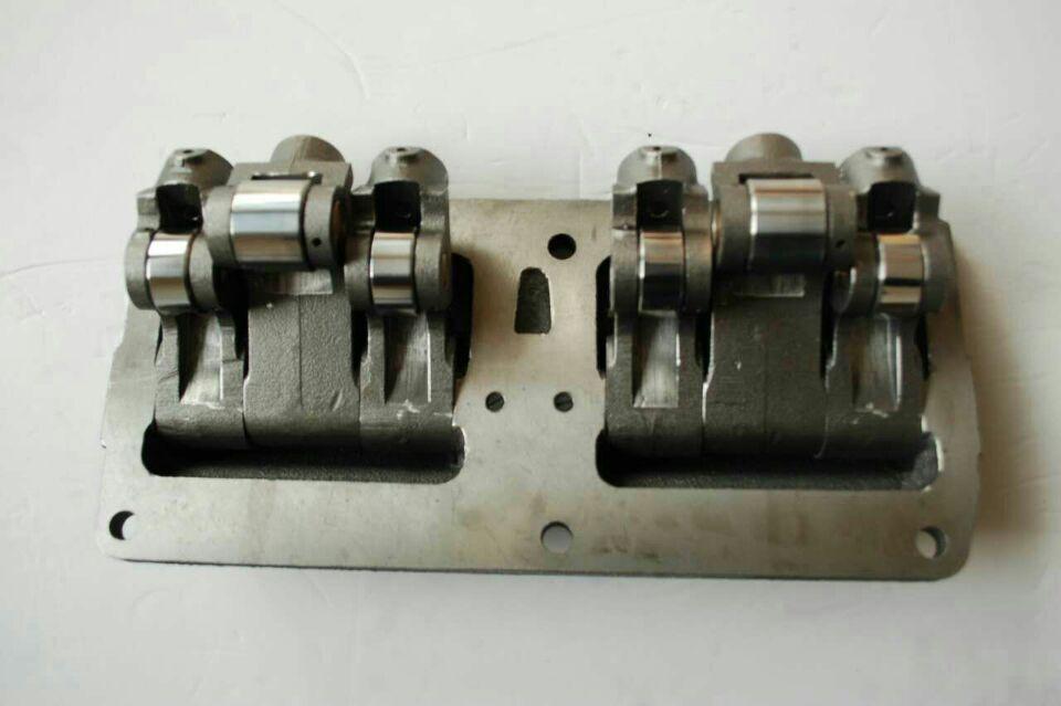 济南NT855从动件选道沃工程机械_价格优惠,康明斯发动机公司