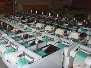 北京不锈钢炊事机械价位,教你挑选专业不锈钢炊事机械