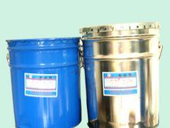 【自产自销品质保障】,山东聚氨酯粘合剂厂家定做,值得信赖!