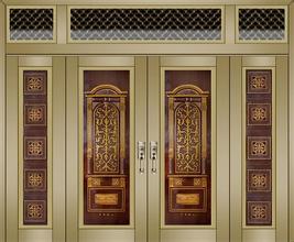 【品牌设计】合肥铝合金门窗 合肥铝合金门窗生产厂家