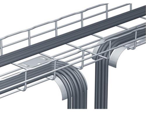 黄山桥架【品牌推荐】黄山桥架生产厂家 黄山桥架直销