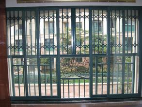 【优】合肥彩铝门窗 合肥彩铝门窗生产厂家 合肥彩铝门窗代理