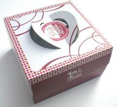 【博宏】安徽蛋糕盒生产 安徽蛋糕盒厂家 安徽蛋糕盒怎么样,优