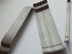 钢纤维供应商:优质钢纤维