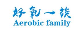 杭州潛力電子科技有限公司