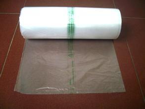 【先进专业】北京连卷袋厂家|北京连卷袋公司|北京连卷袋销售