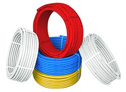 威利泊尔不锈钢柔性复合管
