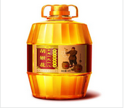价格合理的胡姬花花生油-优惠的胡姬花花生油大发商贸供应