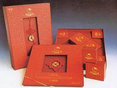 【专业包装设计】就来广州信达晟鼎,全新设计理念,富裕耐用!