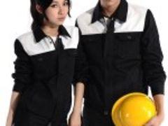 池州工作服质量【样式新颖,物有所值】池州工作服制作工艺