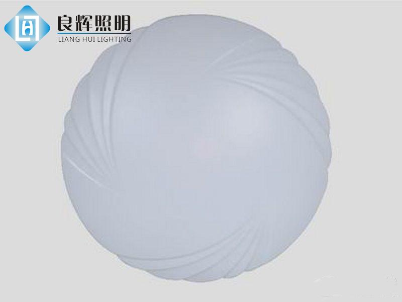 LED照明供应厂家_福州最好的福建LED照明价格怎么样