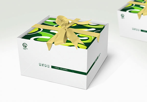 上海蛋糕纸杯怎么样|上海蛋糕纸杯哪家便宜【诚信经营,博宏】