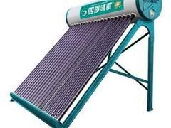 贴牌太阳能