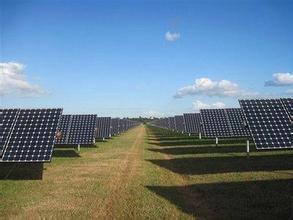 合肥光伏政策【锐恒】光伏太阳能☆光伏太阳能发电系统